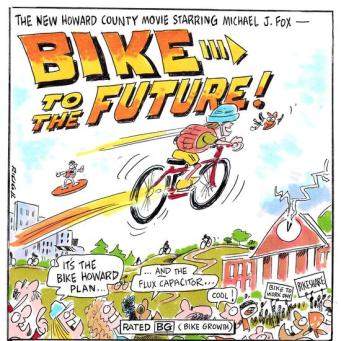 bikehoward-20170524 cartoon