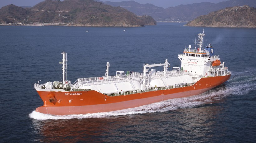 Short-term boost for Epic Gas
