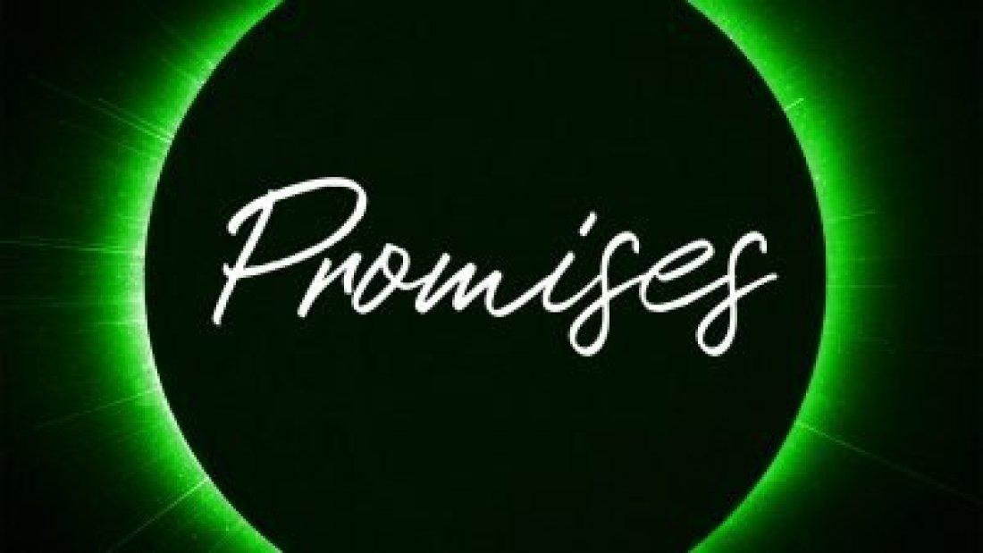 God's promises in 2019, Heartland Christian Center