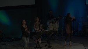 About Heartland Christian Center