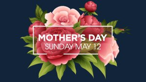 Mother's Day 2019 at Heartland Christian Center
