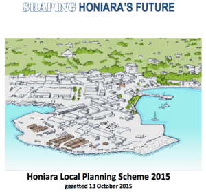 Honiara-Local-Planning-Scheme-2015---Front-Picture-300x279