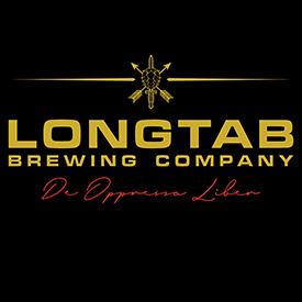 Longtab Brewing Company