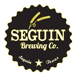 Seguin Brewing Co.
