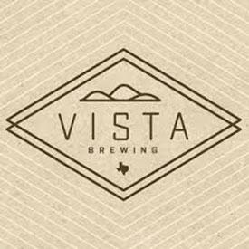 Vista Brewing