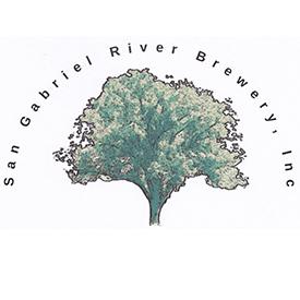 San Gabriel River Brewery