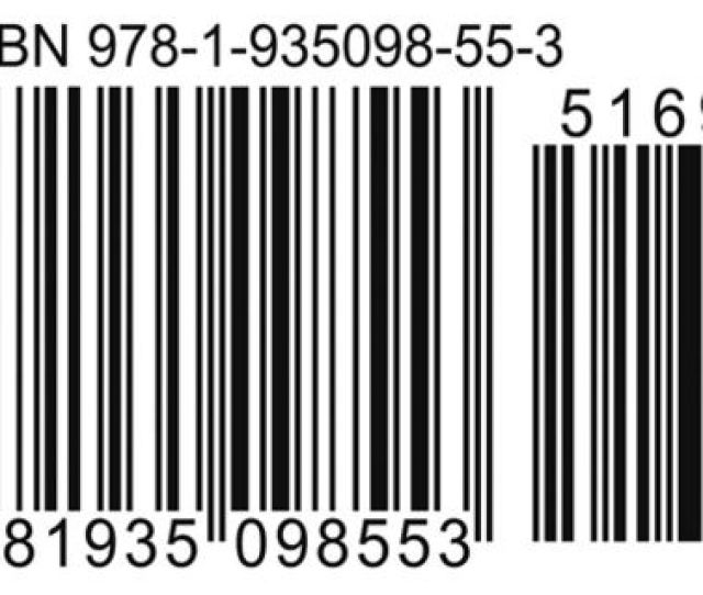 Why Do You Need A Barcode