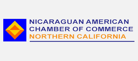 Hispanic Chambers of Commerce of San Francisco