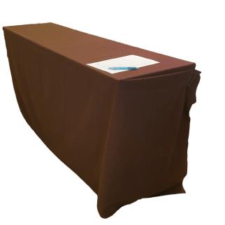 方桌巾樣式收納2