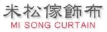 25米松logo