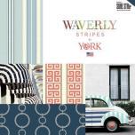 WAVB11WAVERLYSTRIPES