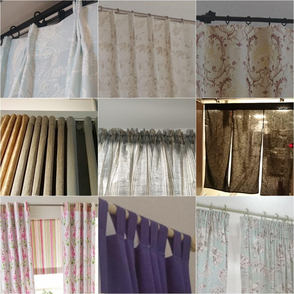 curtain-style-2