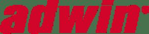 logo-adwin