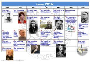 kalendarHCD_kolovoz2016