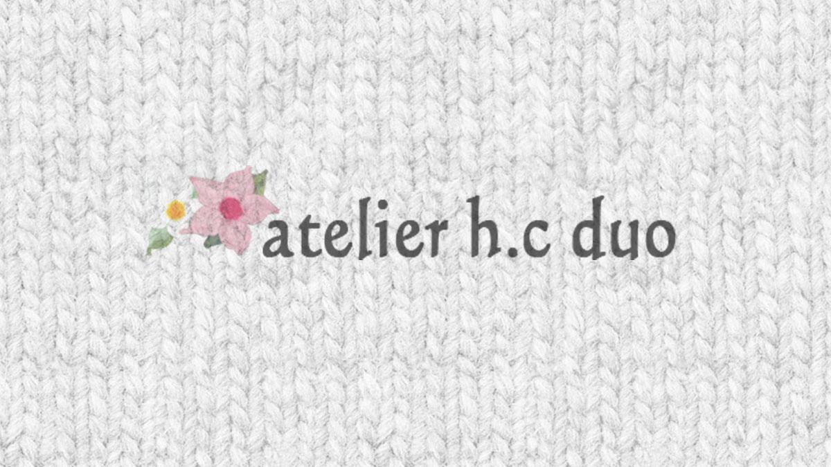 atelier h.c duo