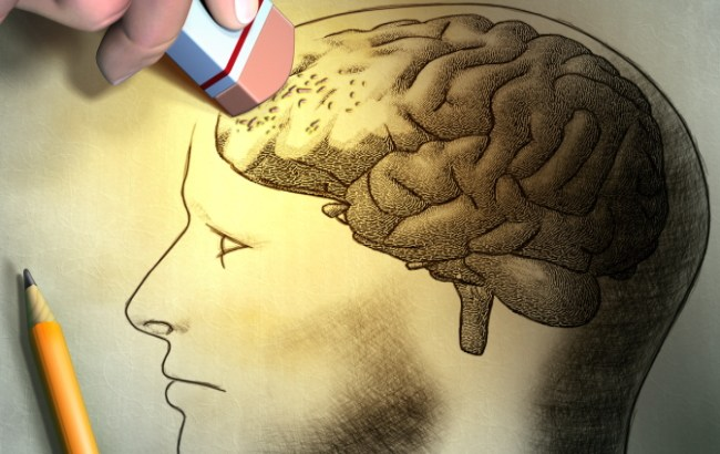 洗脳が行われる意味〜解き方〜