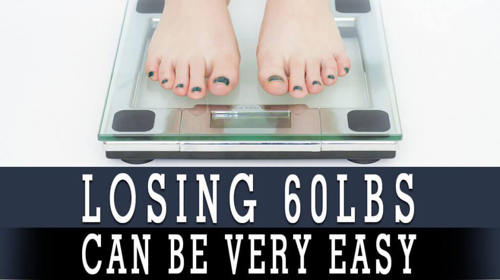 Losing-60lbs-Can-Be-Very-Easy-1024x574.jpg