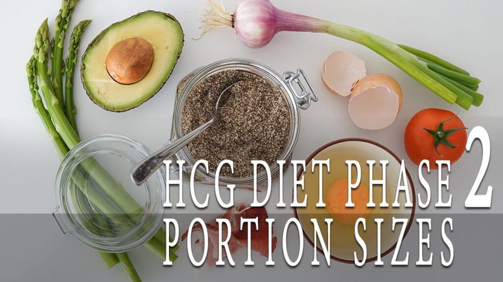 HCG-Diet-Phase-2-Portion-Sizes-1024x574.jpg