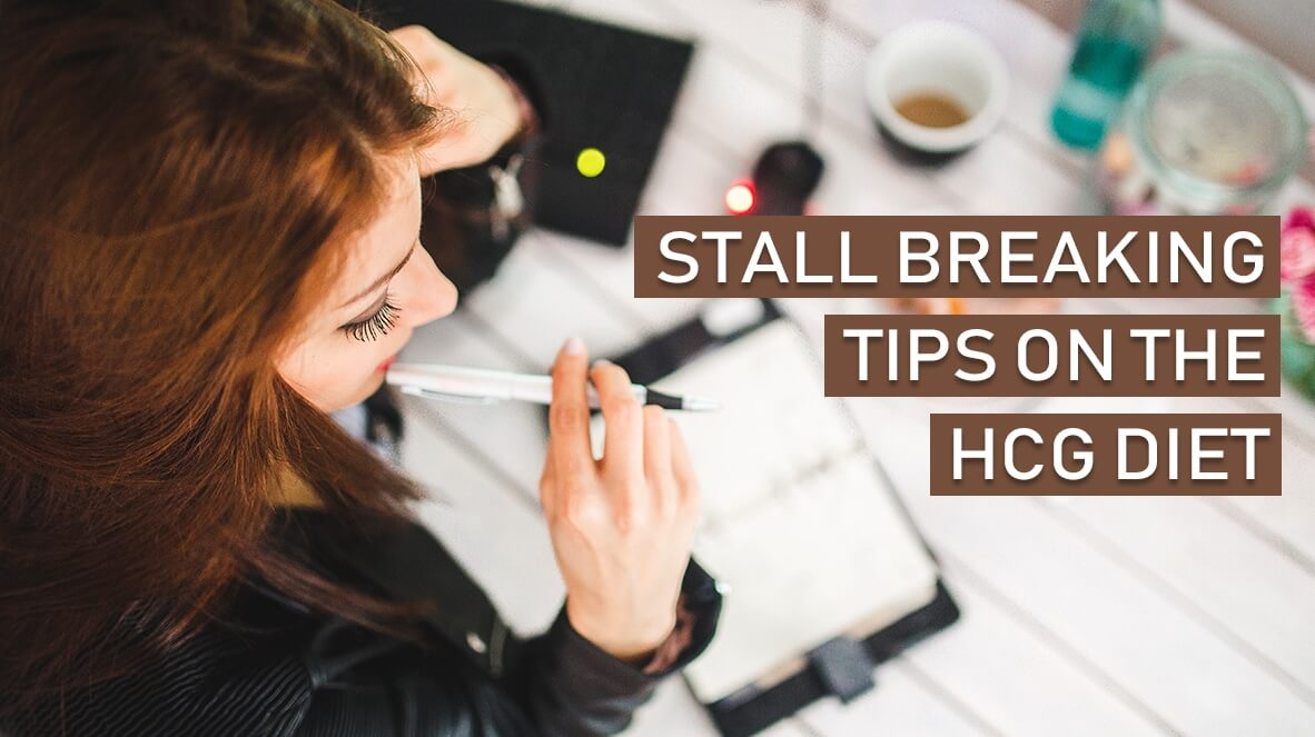 Stall-Breaking-Tips-on-the-HCG-Diet.jpg?ssl=1