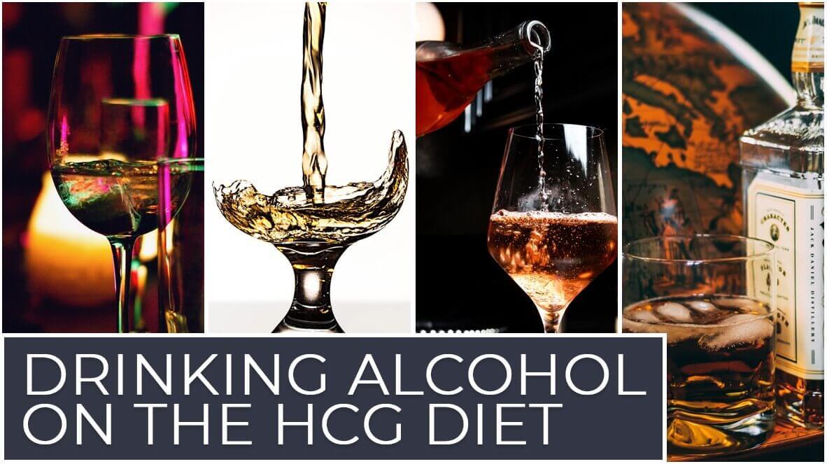 Drinking-Alcohol-on-the-HCG-Diet.jpg?ssl=1