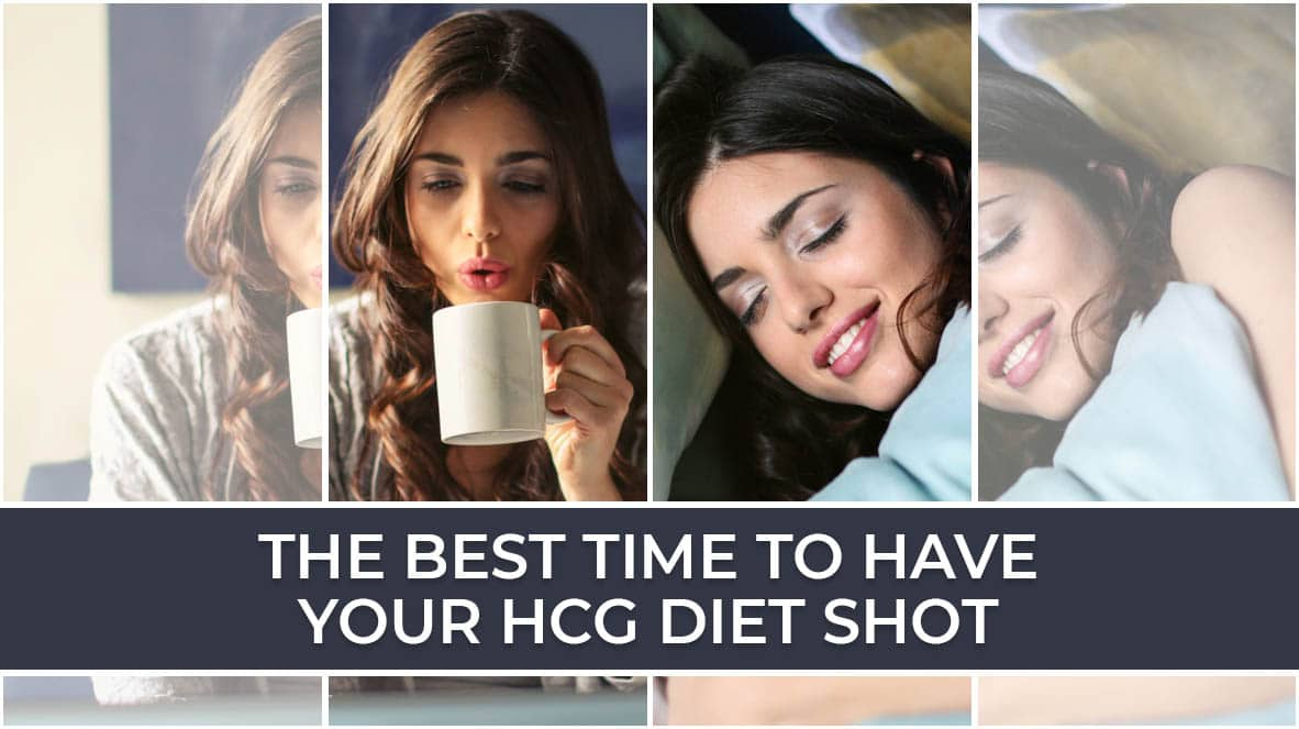 The-Best-Time-to-Have-Your-HCG-Diet-Shot.jpg?ssl=1