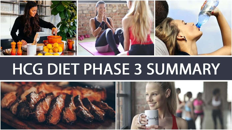 HCG-Diet-Phase-3-Summary.jpg?ssl=1