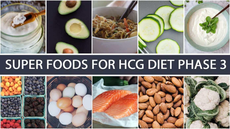 Super-Foods-for-HCG-Diet-Phase-3.jpg?ssl=1