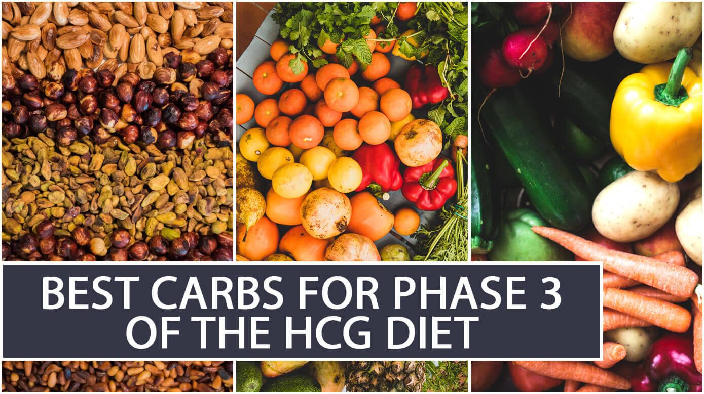 Best-Carbs-for-Phase-3-of-the-HCG-diet.jpg?ssl=1