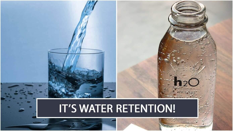 Its-Water-Retention.jpg?ssl=1
