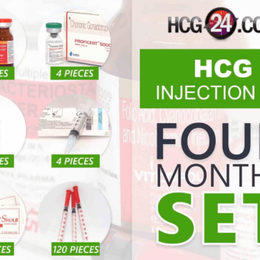 Buy-HCG-Injections-Online_adobespark-1-370x370.png