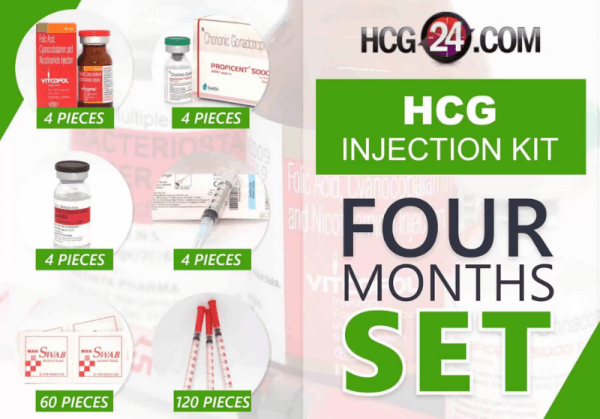 Buy HCG Injections Online adobespark 1