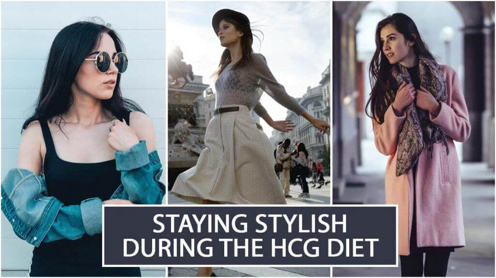 Staying-Stylish-During-the-HCG-Diet-1024x574.jpg