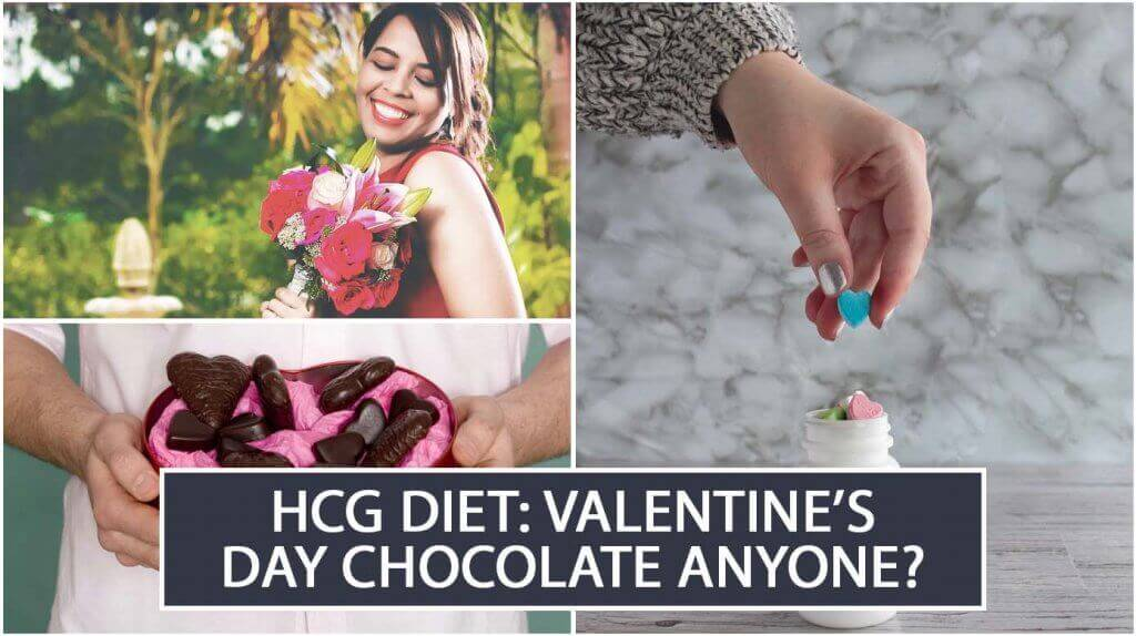 HCG-Diet-Valentines-Day-Chocolate-Anyone-1024x574.jpg