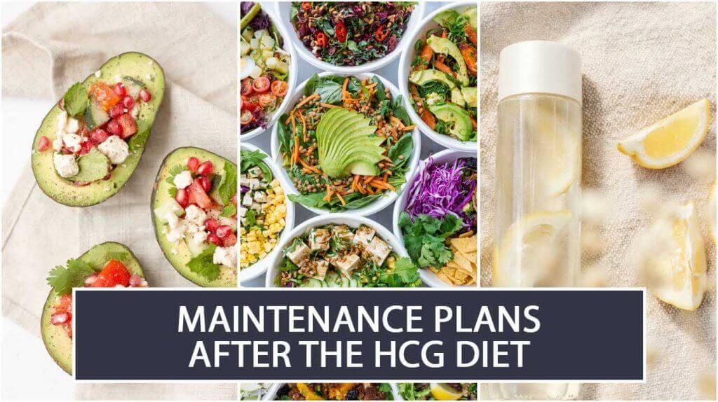 Maintenance-Plans-After-the-HCG-Diet-1024x574.jpg