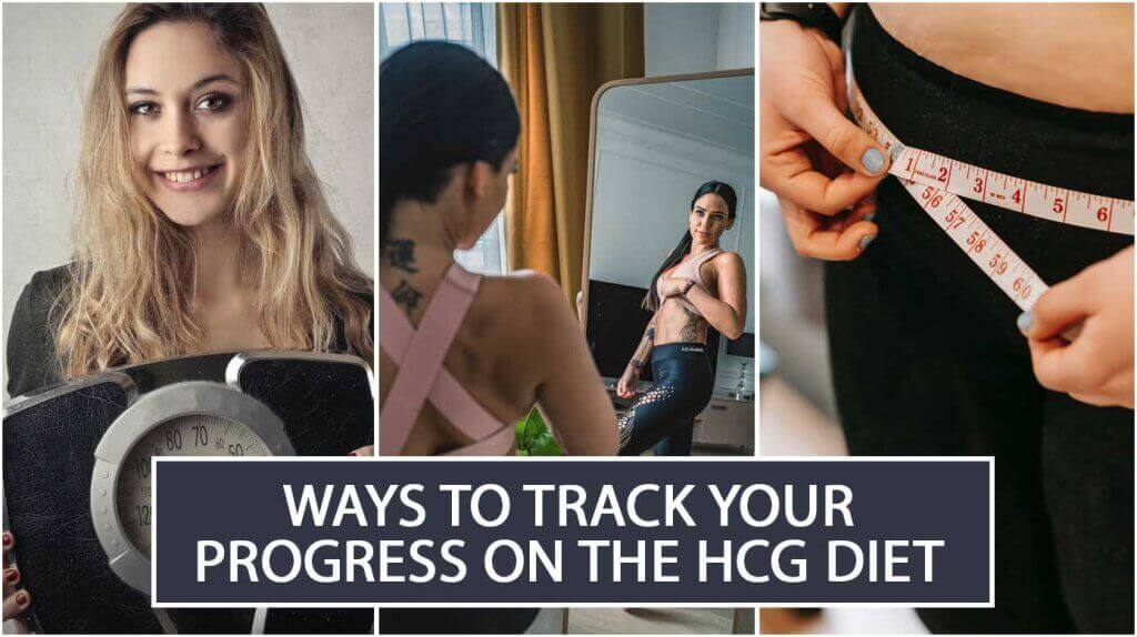 Ways-to-Track-Your-Progress-on-the-HCG-Diet-1024x574.jpg