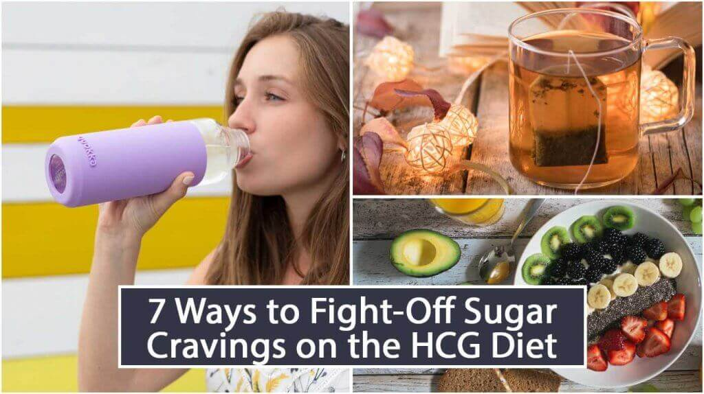 7-Ways-to-Fight-Off-Sugar-Cravings-on-the-HCG-Diet-1024x574.jpg