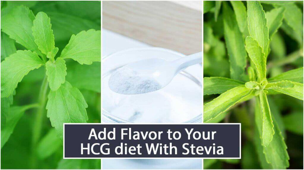 Add-Flavor-to-Your-HCG-diet-With-Stevia-1024x574.jpg