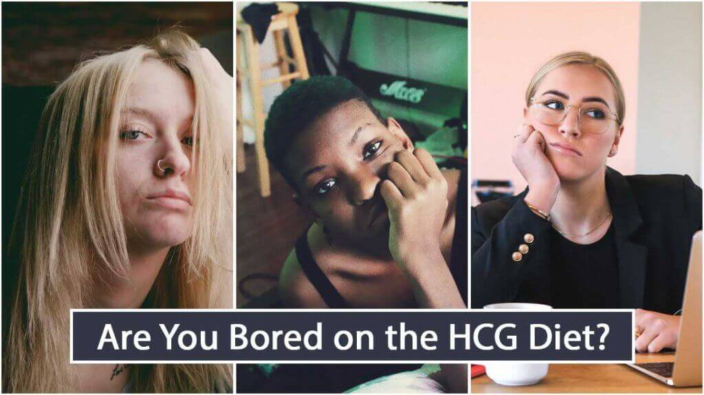 Are-You-Bored-on-the-HCG-Diet-1024x574.jpg