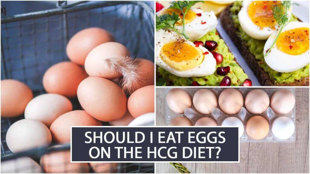 Should-I-Eat-Eggs-on-the-HCG-Diet-1024x574.jpg