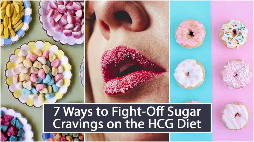 Stop-Sugar-Cravings-with-the-HCG-Diet-1024x574.jpg