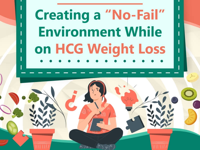 Creating-a-No-Fail-Environment-While-on-HCG-Weight-Loss.jpg?ssl=1