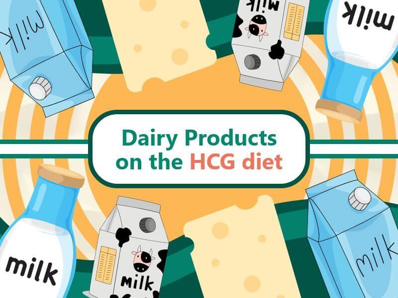 DairyProductsontheHCGdiet.jpg?ssl=1