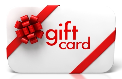 Christmas-Gifts-Gift-cards