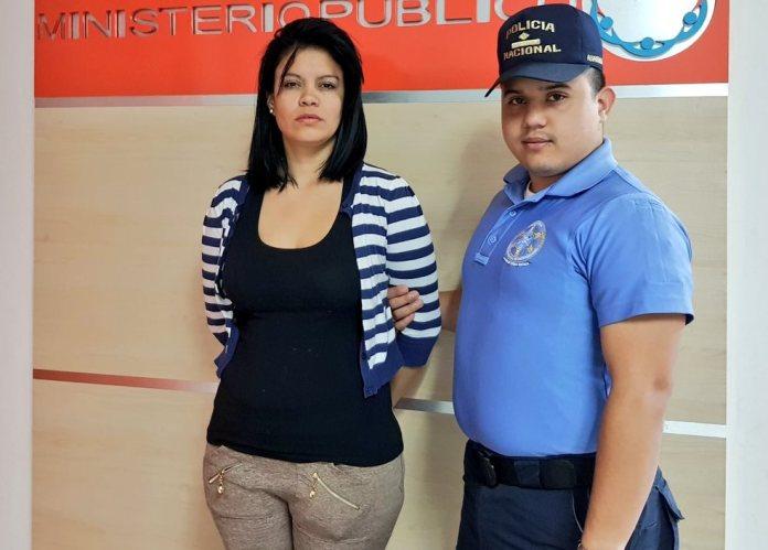 """Cae dueña del SPA """"Kimberly"""" por el delito de proxenetismo ¡ Operación Dragón II !"""