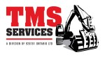 T.M.S. Services