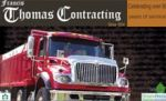 Francis Thomas Contracting