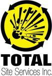 Total Site Services