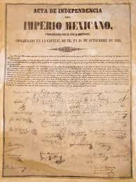 ¿Cómo es posible que los tacos de carnitas ahora sean usados para atentar contra la memoria histórica del mexicano?