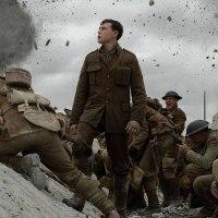 1917: Una película histórica NO INCLUYENTE