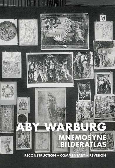 Aby-Warburg4